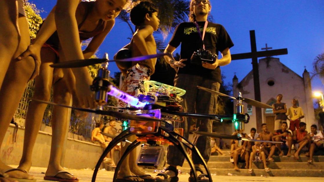 droneprovidencia2